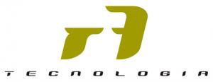 R7 Tecnologia