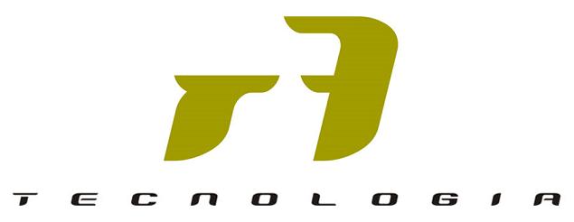 R7 Tecnologia - Gestão de TI, Assitência Técnica, Consultoria.
