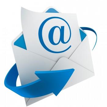 Como ler cabeçalhos completos de e-mails