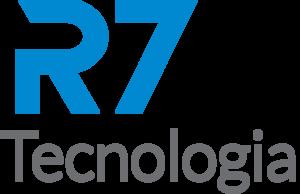 (c) R7tecnologia.com.br
